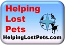 HelpingLostPets-logo copyrs