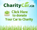 charitycarca-120x90