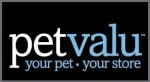 petvalu logo copy