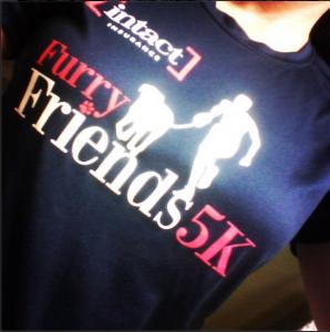 ff5k shirt